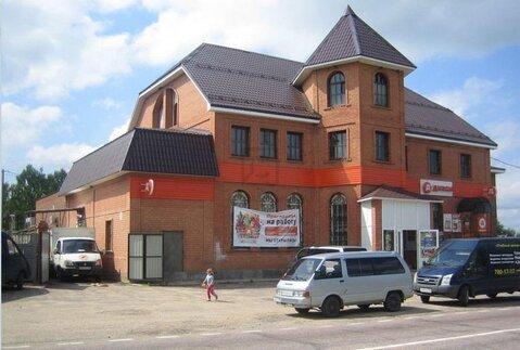 Продается готовый бизнес - в деревне Федорцово - Фото 2