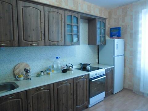 Аренда комнаты, Новосибирск, Ул. Макаренко - Фото 2