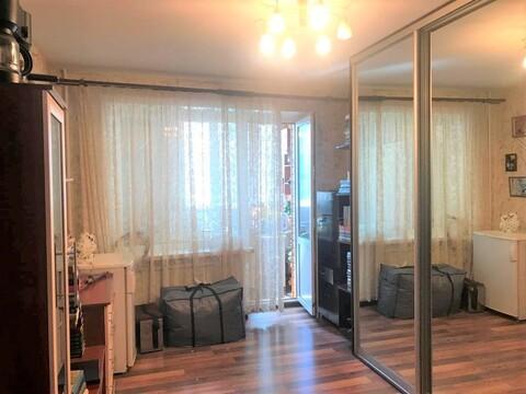 3-к квартира ул. Балтийская, 67 - Фото 5