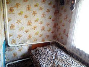 Продажа дома, Красноярка, Омский район, Улица Островского - Фото 1