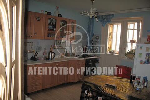 Продаем большую, светлую, теплую 3 -х комнатную квартиру в г.Подольск. - Фото 2
