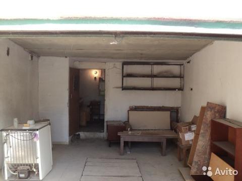 Продам гараж на ул.Советов 12. - Фото 4