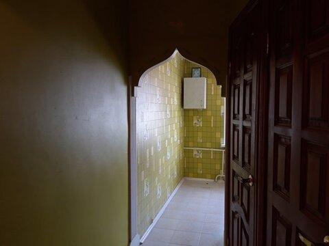 3-х комнатная квартира у моря в панельном доме, недорого - Фото 3