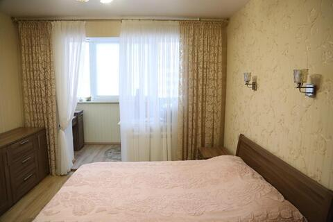 2-комнатная квартиру в п. внииссок, ул. Дружбы 6 - Фото 1