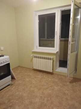 1-к квартира ул.Тансык ,5 - ЖК Салават купере - Фото 2