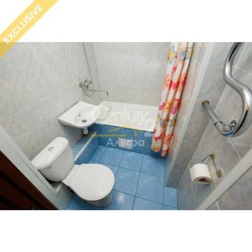 Продается однокомнатная квартира по Октябрьскому проспекту, д.10б - Фото 3
