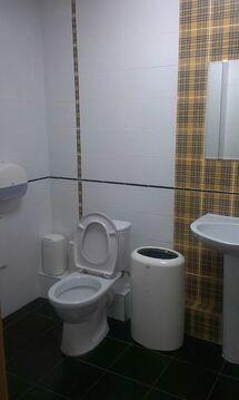 Коммерческая недвижимость, ул. Краснолесья, д.30 - Фото 3