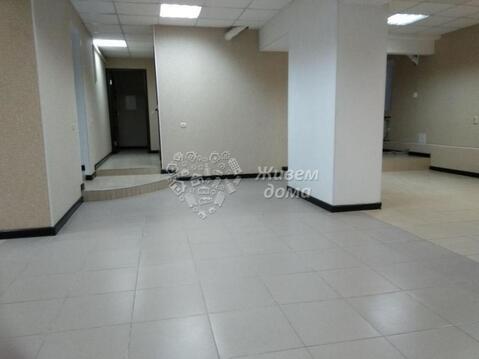 Продажа офиса, Волгоград, Ул. Жирновская - Фото 5