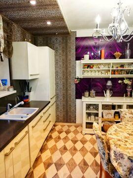 Жилой дом ул. 2-я Каменская - Фото 2