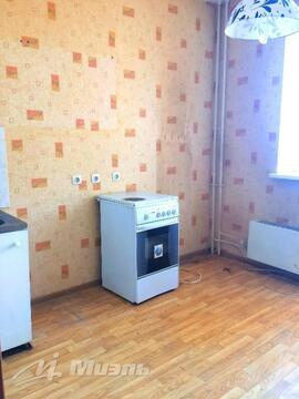 Продажа квартиры, Мытищи, Мытищинский район, Ул. Стрелковая - Фото 5
