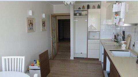 Продается 3х комн. квартира в Наро-Фоминске - Фото 3