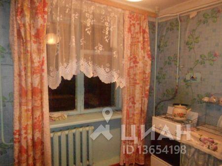 Продажа квартиры, Железноводск, Ул. Проскурина - Фото 2