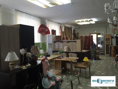 Продажа производственного помещения, Снежинск, Ул. 40 лет Октября - Фото 5