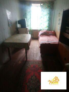Продается комната г. Жуковский, ул. Строительная, д. 8 - Фото 3