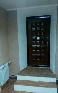 Продается помещение свободного назначения г Тула, ул Тургеневская - Фото 5