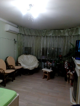 Продаётся двухкомнатная квартира Щёлково Финский 9 корп 1, фото 5