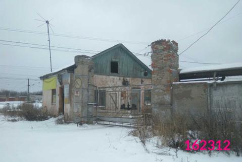 Продажа участка, Орехово-Зуево, Ликинское ш. - Фото 2