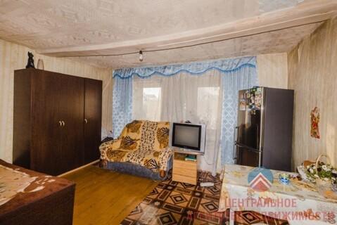 Продажа дома, Новосибирск, Танкистов 2-й пер. - Фото 2