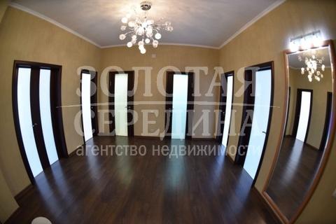 Продается 3 - комнатная квартира. Старый Оскол, Степной м-н - Фото 1