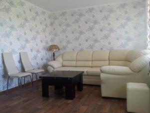 Продажа квартиры, Канаш, Ул. 30 лет Победы - Фото 2