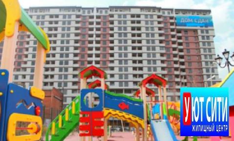 Продам 3 ком.квартиру 92 м2 ул.Селезнева - Фото 1