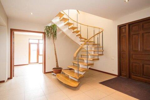 Продажа дома, Ziepniekkalna iela - Фото 3