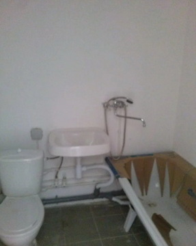 Продам 1 комнатную в Рождественском - Фото 1
