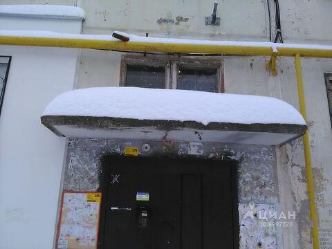 Продажа квартиры, Самара, м. Гагаринская, Ул. Партизанская - Фото 1