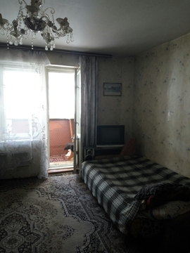 Квартира в Первоуральске - Фото 1