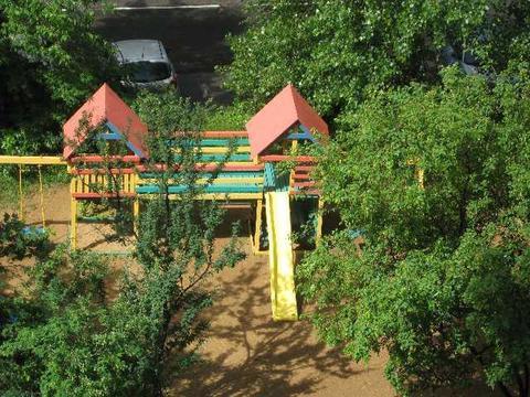 Продается двухкомнатная квартира, дом расположен между метро вднх (15 - Фото 1