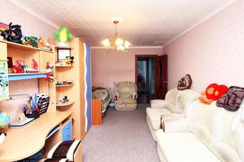 Продам квартиру в коттедже - Фото 2