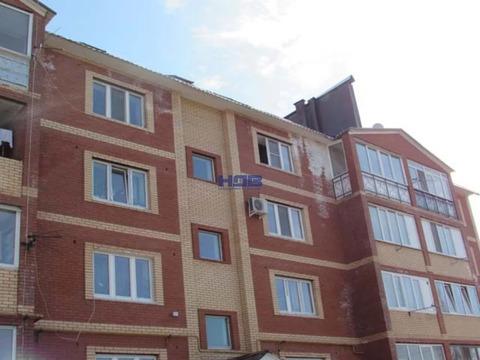 Объявление №61469296: Продаю 1 комн. квартиру. Иглино, ул. Калинина, д.8,