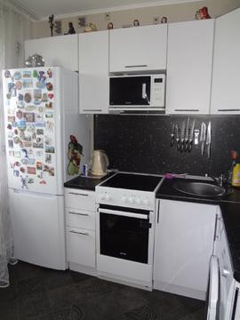 Продам 1 комн. квартиру в пос.Терволово Гатчинского р-на - Фото 4