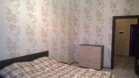 Квартира в Геленджика на ул.Курортной (район ул.Морской) - Фото 2