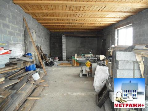 Новый дом в Камышлове, ул. Кр. Орлов - Фото 5