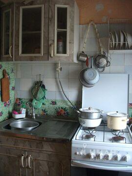 Продажа дома, Сельцо, Ул. Свободы - Фото 2