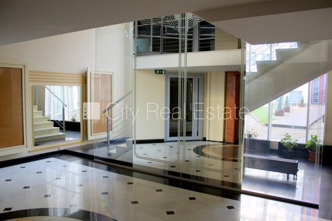Продажа квартиры, Републикас лаукумс - Фото 5