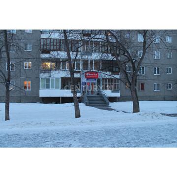 Аренда 60м.кв. Мичурина 212 - Фото 1