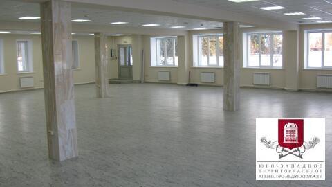 Сдается в аренду магазин 600 кв.м. Протва - Фото 4