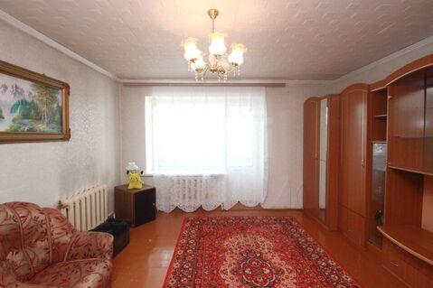 Квартира в коттедже Глазуново - Фото 4