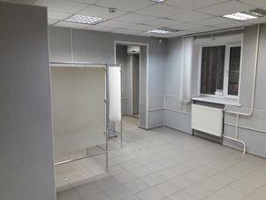 Продажа офиса, Нижневартовск, Победы пр-кт. - Фото 1