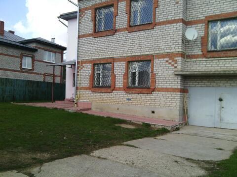 Сдам 2 эт. дом в д. Судимля Серпуховского района - Фото 2