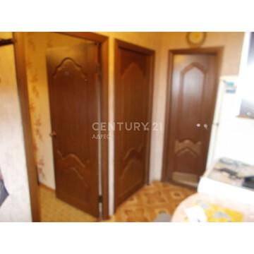 Продам две комнаты Моршанское ш. 40 - Фото 5