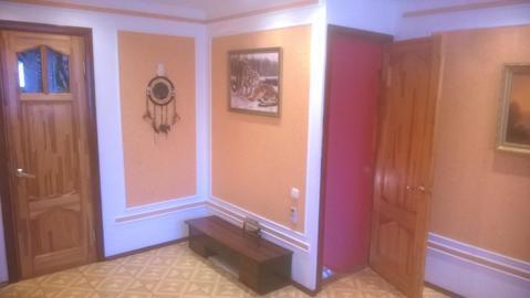 Продаётся двух этажный гараж - Фото 2
