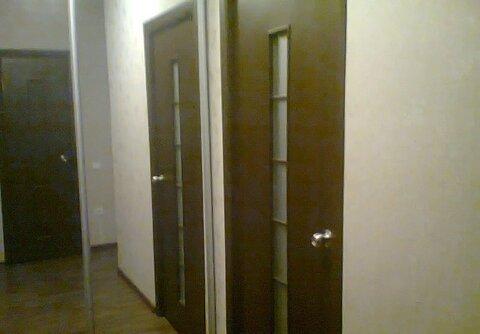 Сдам комнату по ул. Халтуринский переулок, 90 - Фото 3