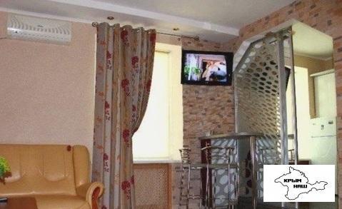 Сдается в аренду квартира г.Севастополь, ул. Крепостной - Фото 4