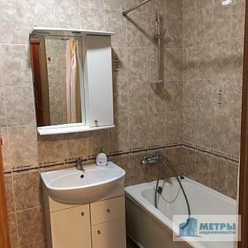 Продается однокомнатная квартира в Сергиевом Посаде - Фото 5