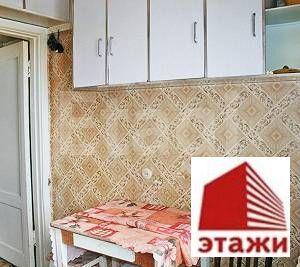Продажа квартиры, Муром, Ул. Первомайская - Фото 4