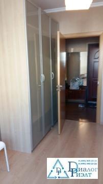 Сдается комната в 2-комнатной квартире в Томилино - Фото 2