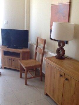 Аренда апартаментов 46 м2 - Фото 1
